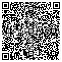 QR code with China Chinese Restaurant contacts
