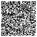 QR code with ABC Printing Co contacts