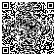 QR code with Nicymo Inc contacts