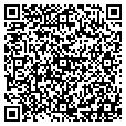 QR code with S & L Pawn Inc contacts