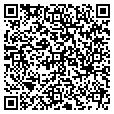 QR code with Cattle Line Bbq contacts