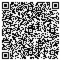 QR code with G E Enterprises contacts