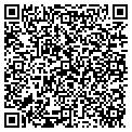 QR code with Cycle Service Specialist contacts