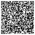 QR code with Herald Publishing Co contacts