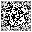 QR code with Southside Missnry Baptist Charity contacts