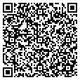 QR code with Rose Romancing contacts