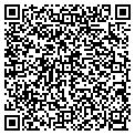 QR code with Tanner Companies Ltd Partnr contacts