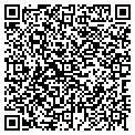 QR code with General Water Conditioning contacts