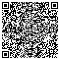 QR code with College Hill Laundry & Clnrs contacts
