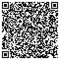 QR code with USI-Arkansas Inc contacts