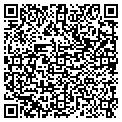 QR code with New Life Recovery Project contacts