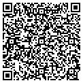 QR code with Little Dog & Pony Road Show contacts