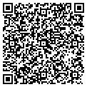QR code with McBurnett and Jernigan Cnstr contacts