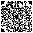 QR code with Marvins contacts