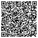 QR code with Faith Southern Baptist Church contacts