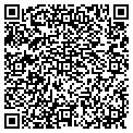 QR code with Arkadelphia Caddo Campgrounds contacts