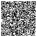 QR code with Kenco Communitits Inc contacts