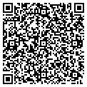 QR code with Harrison Waste Water Treatment contacts