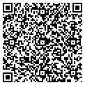 QR code with Olde Towne Store contacts