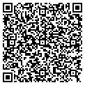 QR code with Data Security Holding Inc contacts