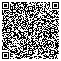 QR code with Envy Nu Webhosting Inc contacts