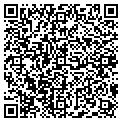QR code with Eddie Hagler Farms Inc contacts