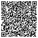 QR code with Sky-Vue Lodge Bed & Breakfast contacts
