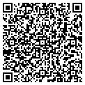 QR code with Maynard Beauty Shop contacts