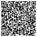 QR code with Franklin Tax Service contacts