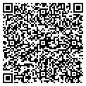 QR code with New Prospect Company Inc contacts