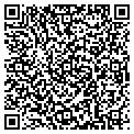QR code with Teddy Bear House B & B contacts