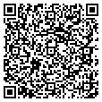QR code with Lyons Drug Store contacts