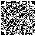 QR code with Wade A Williams contacts