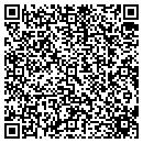 QR code with North Carolina Furniture Store contacts