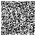 QR code with Sellar's & Pierce Electric Inc contacts