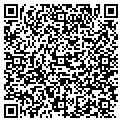 QR code with Union Bank of Benton contacts