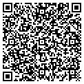 QR code with Cotton Plant Fire Department contacts