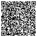 QR code with Pink Bud HM For The Glden Yars contacts