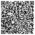 QR code with Sea Lion Fine Art Gallery contacts