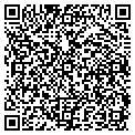 QR code with Poinsett Package Store contacts