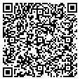QR code with Newton Surveying contacts