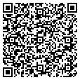 QR code with Jon R Sanford Pa contacts
