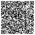 QR code with Sunset Cove contacts