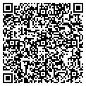 QR code with Perkey's Florist & Gift Shop contacts