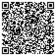 QR code with Poe's Upholstery contacts