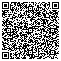 QR code with Wheeless Dry Cleaners contacts