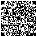QR code with Chickaloon Village Traditional contacts