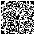 QR code with Main Line Farm Center contacts