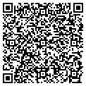 QR code with Pennington Place Apartments contacts