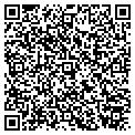 QR code with Cozymel's Mexican Grill contacts